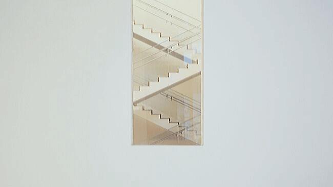 後回し癖を治すには階段を登るように細かい目標設定が有効