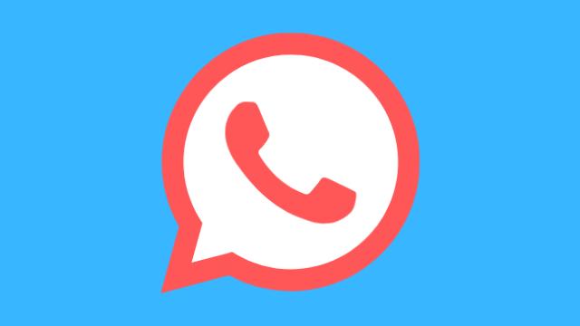 スマートフォンの電話アプリのアイコンのイメージ