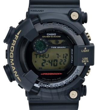 g-shock-GF-8235D-1BJRの正面