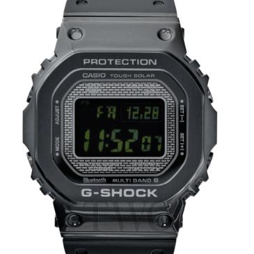g-shock-GMW-B5000GD-1JFの正面