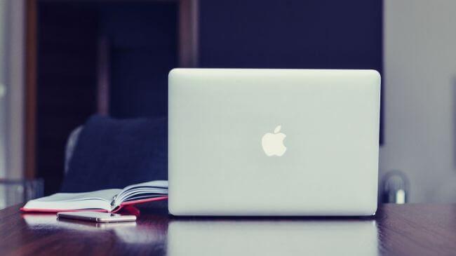 ユルワーカーのブログ運営で必要なアイテム