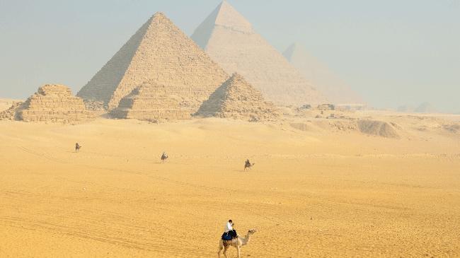 マズローの承認欲求を体系化した形に似ているピラミッド