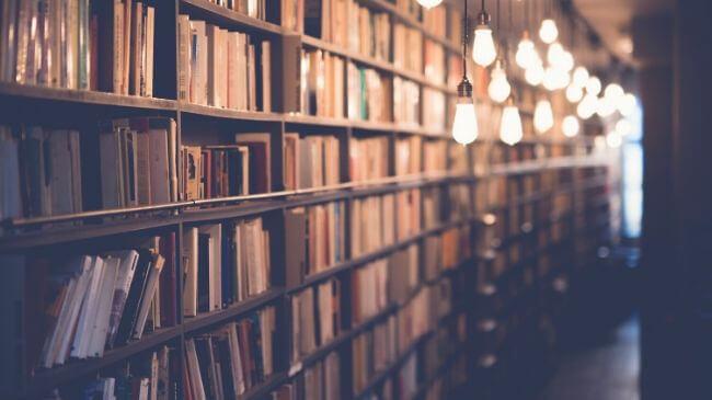 本を無料で読む裏技で実際に読めた書籍