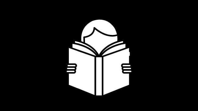読書に集中できない人の3つの原因