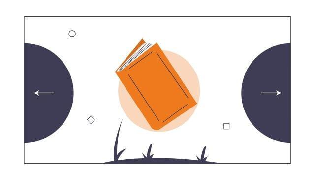 知識を身につけるのに役立つ本